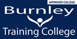 Burnley Training College