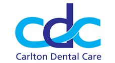 Carlton Hill Dental