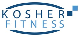 Kosher Fitness