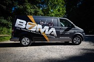 BOMA Mobility 2